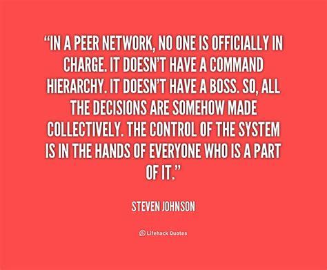 networking quotes quotesgram