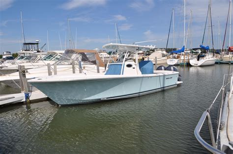 Regulator Boats For Sale Ohio by 2017 Sailfish 290 Center Console Power Boat For Sale Www
