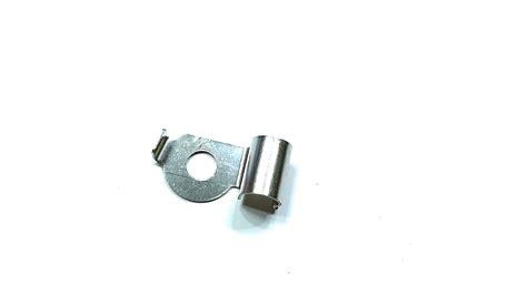 2004 subaru forester clip transmission valve