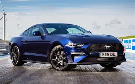 ford mustang uk wallpapers  hd images car pixel