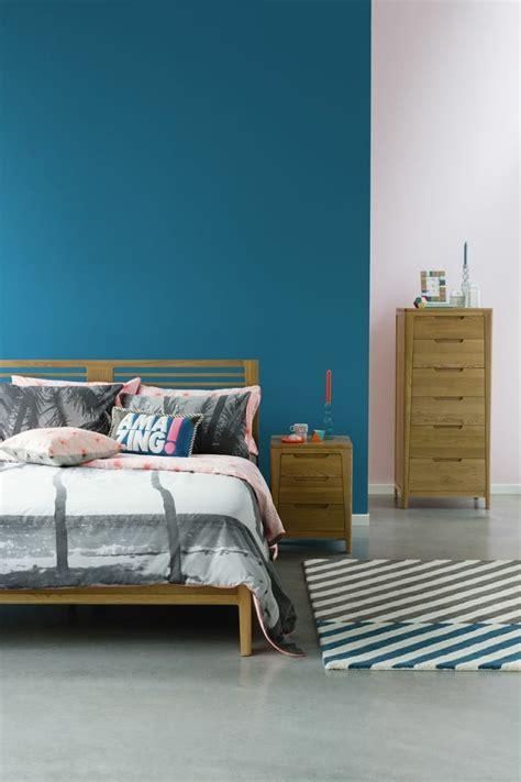 chambre bleue horizon chambre bleu place chambre a coucher gris et bleu et