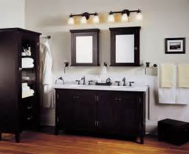 bathroom lighting ideas for vanity house construction in india lighting types bath vanity light
