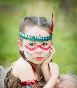 Ideen Für Karneval : kinderschminken vorlagen f r fasching halloween ideen und tipps f r tolle gesichtsbemalung ~ Frokenaadalensverden.com Haus und Dekorationen