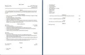 Athletic Trainer Cover Letter Personal Trainer Resume Uk Sales Trainer Lewesmr