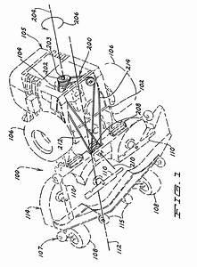 Patent Us6651413