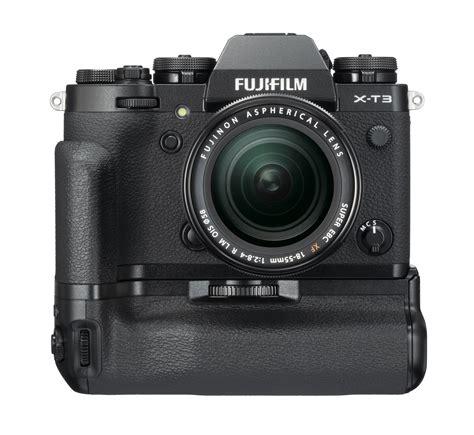 fujifilm new fujifilm launches new mirrorless digital fujifilm
