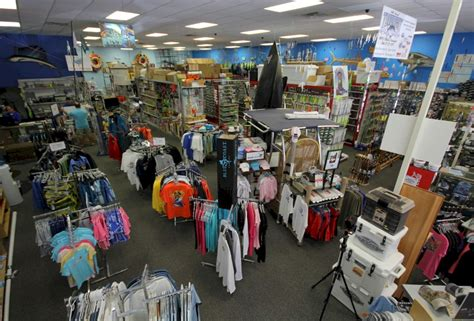 alltackle fishing tackle stores annapolis  ocean city md