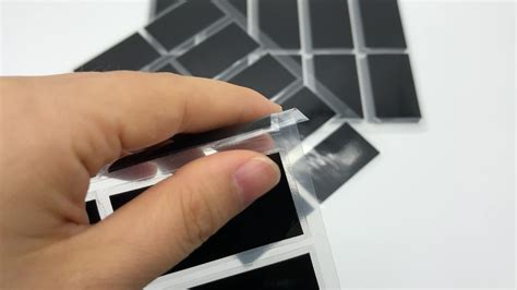 mm mm mm high thermal conductivity graphite sheet buy graphite electrodegraphite sheet