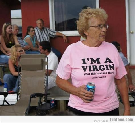Funny Old Lady Memes - pin funny women work anatomy tag pictures on pinterest