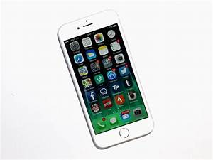 Review: Apple iPhone 6   WIRED