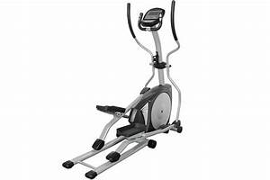 A Complete Review Of The Schwinn 418 Elliptical Trainer