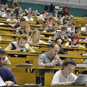 Università Psicologia Torino Test Ingresso by Universit 224 Pi 249 Iscritti Ai Test D Ingresso Logopedisti E