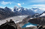 Travelling To Nepal | Visit Nepal 2020 | Things To Do In Nepal