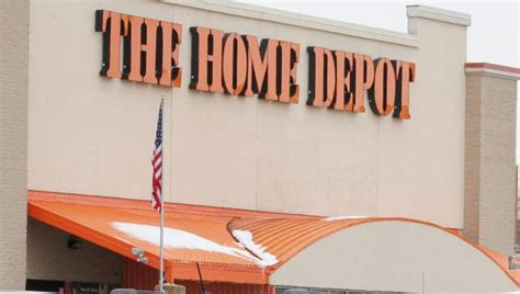 Home Depot Hiring 1,350 In Its Greater Cleveland Stores Led Fog Light Bulbs Iron Pipe Lights Schoolhouse Fixture Discount Lighting Suspended Track Roof For Trucks Pink Ruffle Curtains Brightest Tac