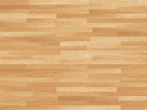 Wood Floor Textures WallMayacom