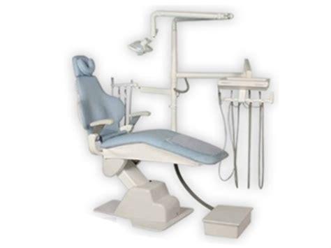 america operatory dental chair package from dansereau