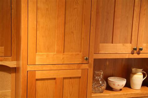 jim picardi cabinetmaker fine woodworking design