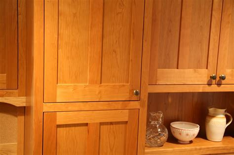 Jim Picardi, Cabinetmaker, Fine Woodworking & Design