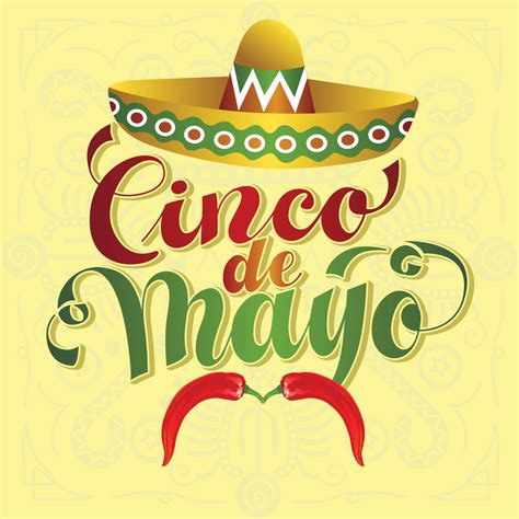 Quiz: How much do you know about Cinco de Mayo?   WGNO