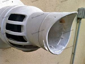 Chaudiere A Ventouse : question forumchauffage ventouse chaudi re ~ Melissatoandfro.com Idées de Décoration