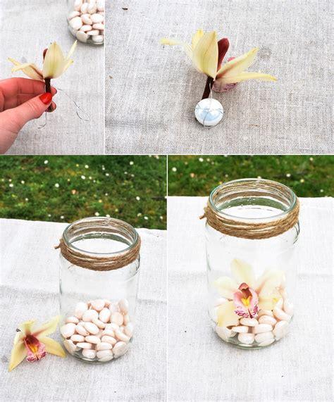 decoration orchidee pour mariage id 233 e d 233 coration mariage photophores orchid 233 e 1 la mari 233 e en col 232 re mariage grossesse