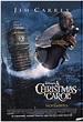 A Christmas Carol 2009 27x40 Orig Movie Poster FFF-68152 ...