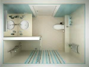 tiny bathrooms ideas uređenje malog kupatila ideje za uređenje
