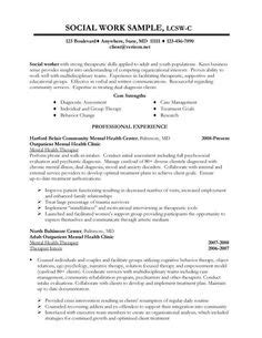 Lpn Resume Exles by Pin By Resumetemplates101 On Government Resume
