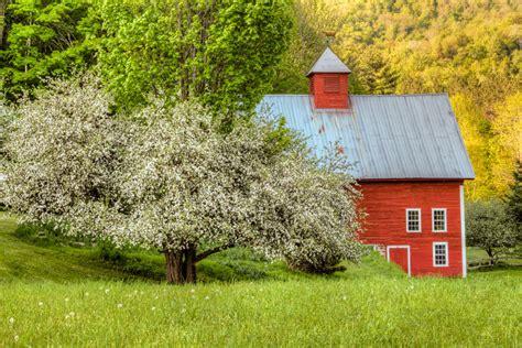 Photos Of Vermont