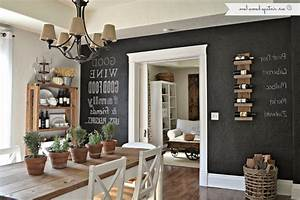 Living dining room paint colors peenmediacom for Kitchen cabinets lowes with wall art and decor for living room