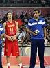 亚洲第一中锋离开NBA 易建联成亚洲仅存独苗_体育_腾讯网