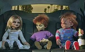 movie With seed of chucky bathroom scene