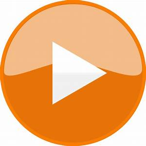 Orange Play Clip Art at Clker vector clip art online