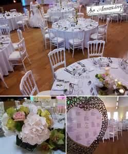 ã es de mariage catégorie roses so amazing wedding planners décorateurs de mariages poitiers