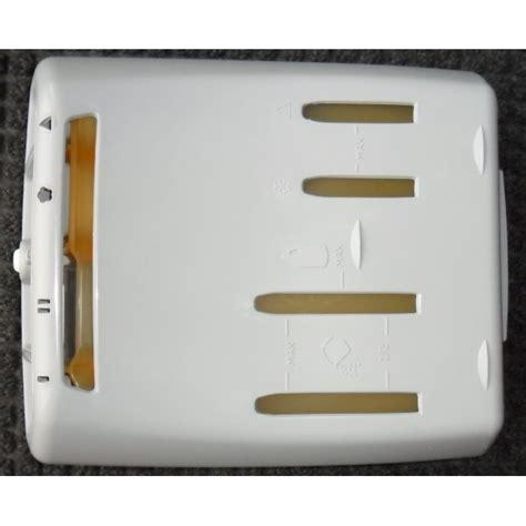 bac a detergent lave linge bac a lessive pour lave linge r 233 f 1495600 lavage lave linge bac produit