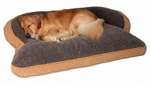 beds pet beds small dogs walmart best for supportive dog With cool dog beds for small dogs