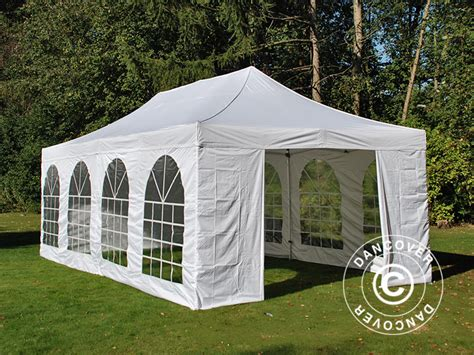 gazebo 4x8 pop up gazebo flextents xtreme vintage style pop up