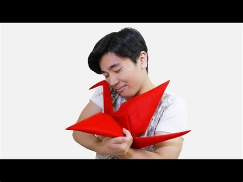 Origami Boat Jo Nakashima by Jo Nakashima Origami Tutorials Doovi