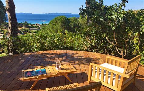 chambre d hote port cros best price villa thalassa b b situées sur la côte d 39 azur