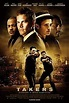 Takers - Wikipedia