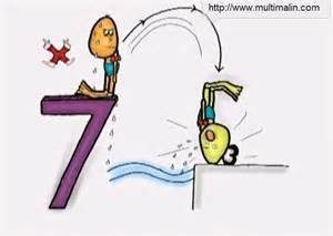 ordinaire comment faire apprendre les tables de multiplication 4 pics photos comment