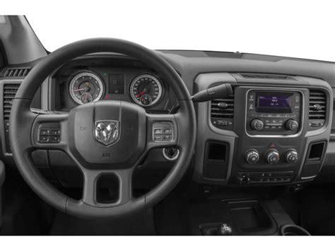 Lithia Chrysler Jeep Dodge Of Corpus Christi by Dodge Dealership In Corpus Christi Tx 2018 Dodge Reviews