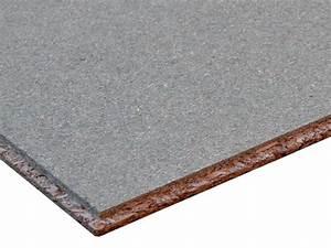 Dalle De Plancher Aggloméré : bois espace produits ~ Dailycaller-alerts.com Idées de Décoration