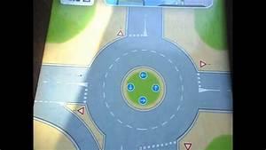 Savoir Point Permis : savoir aborder et franchir un rond point permis de conduire tape 2 le on 4 youtube ~ Medecine-chirurgie-esthetiques.com Avis de Voitures