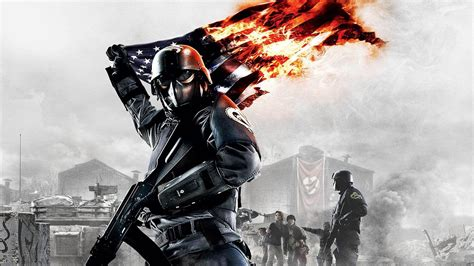 homefront wallpapers wallpaper cave