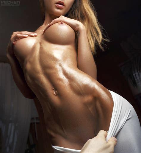 Amazing Body Porn Pic EPORNER