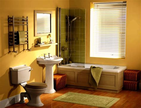 great ideas  pictures  traditional bathroom wall tiles