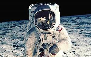 Apollo 11 moon landing: top quotes from the mission that ...