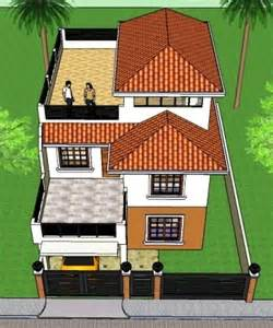 2 story house plans with 4 bedrooms house plan designer and builder house designer and builder