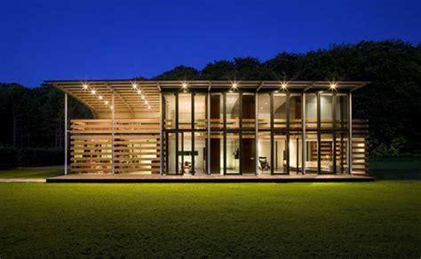 peachy modular house designs opulent ideas home design